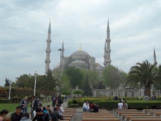 صور اسطنبول   صور الساحرة التركية مدينة اسطنبول photo istanbul