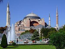 أفضل الأماكن للسكن في اسطنبول
