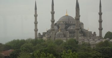 صور تركيا 2013 اجمل صور تركيا 2013 محدث