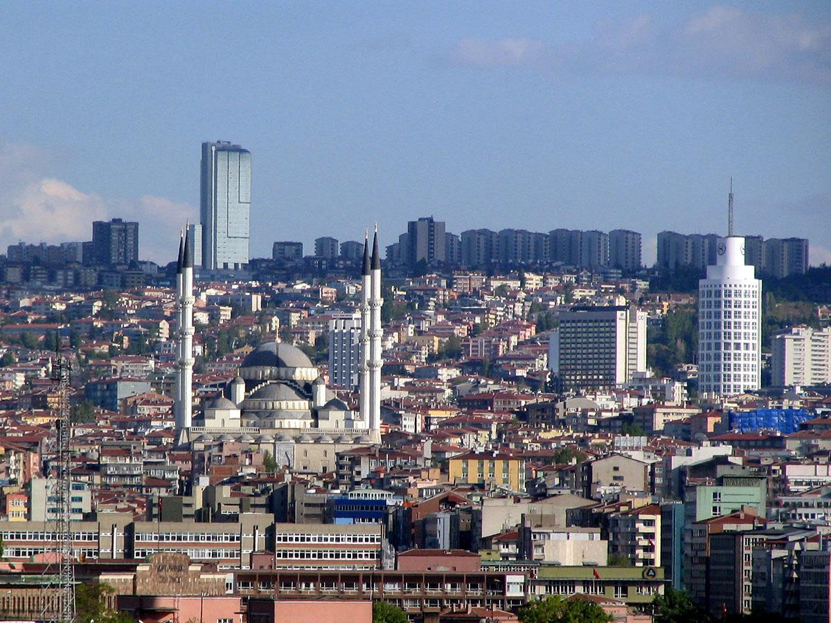 Ankara_and_mosque_wza.jpg