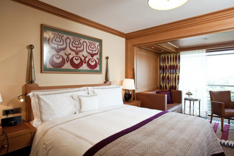 Istanbul Tourisme Hotel Divan Hotel Rooms Istanbul