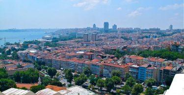 تقرير متكامل لرحلة تركيا ازونقول uzungol بالصور والخرائط والاحداثيات