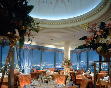 Photos of Ceylan InterContinental in Istanbul Hotels on Concierge.