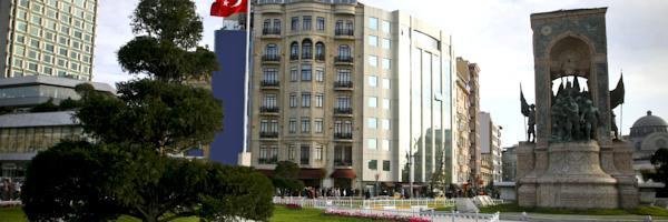midan-taksim-istanbul