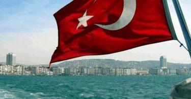 المنتجعات والينابيع الحارة في تركيا بين يديك بالكمال والتمام