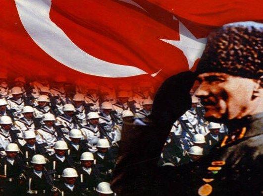 turkeytravel2.com-16