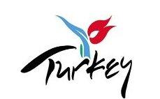 نبذة عن جمهورية تركيا