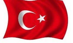 turkeytravel2.com-27