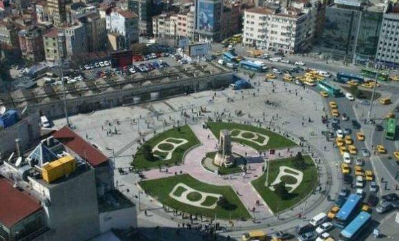 أبرز المعالم السياحية في اسطنبول