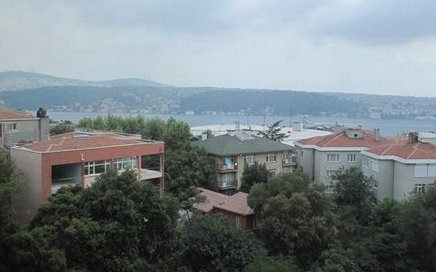 ايش رايك تاخذ لك رحلة مجانية لاسطنبول تقرير مصور