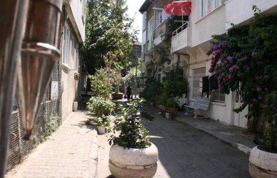 turkeytravel2.com-49