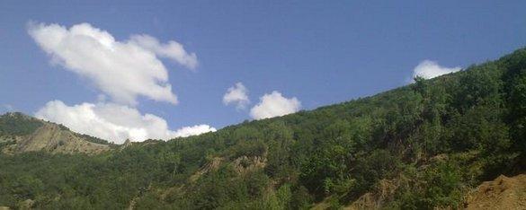 turkeytravel2.com-53